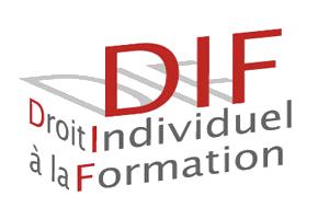 Financement Formation Vtc Les Solutions Possibles